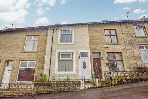 3 bedroom terraced house to rent - 103 Sackville Street, Nelson, Lancashire, BB9 0JG