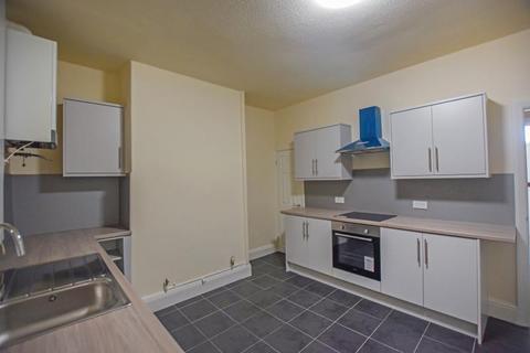3 bedroom terraced house to rent - 111 Pine Street, Nelson, Lancashire, BB9 9HN