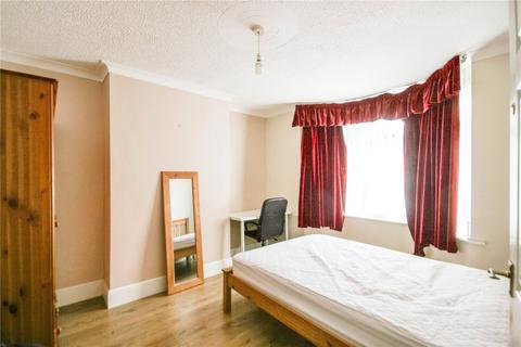 5 bedroom house to rent - Mackie Road, Filton, Bristol, BS34