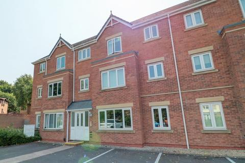 1 bedroom apartment for sale - Turfpits Lane, Birmingham