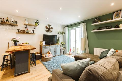 2 bedroom apartment for sale - Ashley Down Road, Ashley Down, Bristol, BS7
