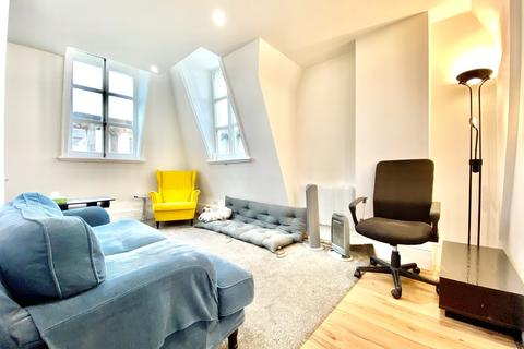 1 bedroom apartment to rent - Pearl Chambers, 22 East Parade