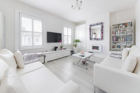 1 bedroom flat for sale - Tynemouth Road