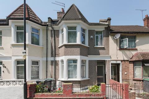 3 bedroom terraced house for sale - Black Boy Lane, London
