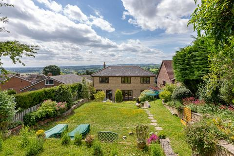 5 bedroom detached house for sale - Maple Road, Richmond