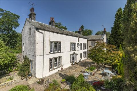 5 bedroom character property for sale - Rylstone House, Rylstone, Skipton, North Yorkshire