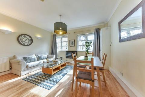 2 bedroom apartment - Albany Court, Plumbers Row, London, E1