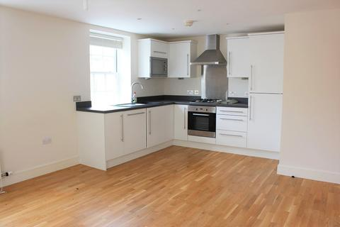 1 bedroom flat to rent - Southgate Street
