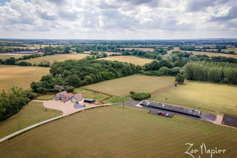 5 bedroom detached house for sale - Little Leighs, Chelmsford