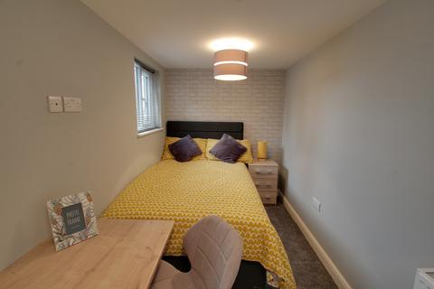 1 bedroom house share to rent - Medina Road, Leicester