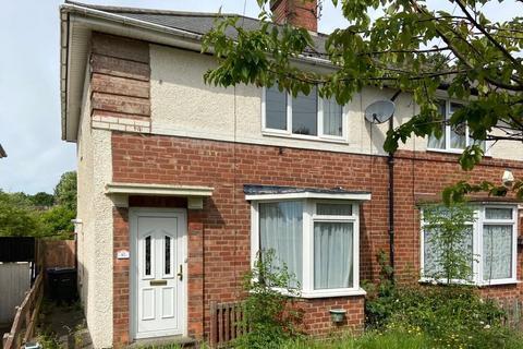 3 bedroom semi-detached house for sale - Tedstone Road, Quinton, Birmingham, B32