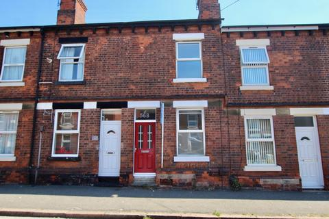 1 bedroom apartment to rent - Room 2, Vernon Road, Basford