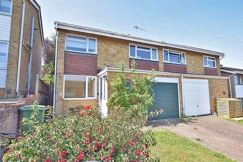 3 bedroom semi-detached house - Goodwin Drive Penenden Heath ME14