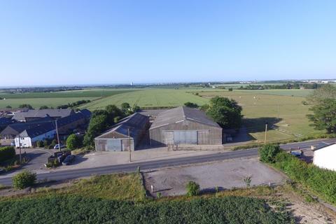 Farm for sale - Vincent Farm, Margate