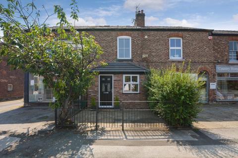 1 bedroom apartment for sale - Chapel Lane, Wilmslow