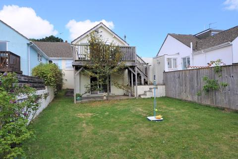3 bedroom semi-detached house for sale - Abbotskerswell