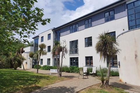 2 bedroom apartment for sale - Clearwater View, St Austell