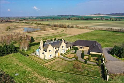 Farm for sale - West Way, Sawston, Cambridge, CB22