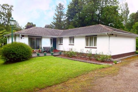 4 bedroom bungalow for sale - Meadowfield Road, Stocksfield
