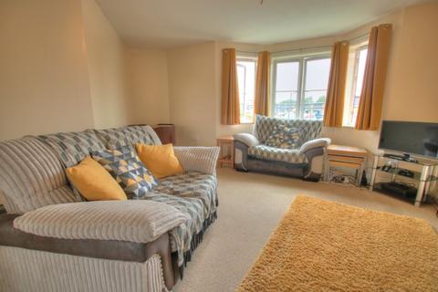 2 bedroom flat to rent - Edgefield, Northumberland Park, Shiremoor, NE27
