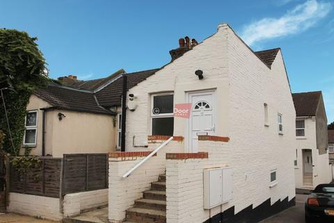 1 bedroom flat to rent - St Peter Street, Rochester