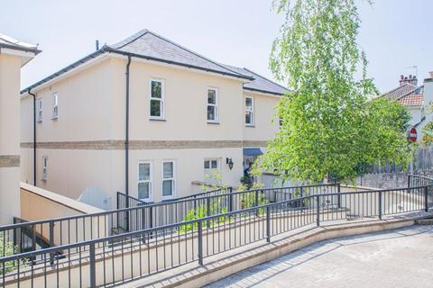4 bedroom semi-detached house for sale - Bathampton View, Bath