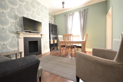 1 bedroom apartment to rent - Manvers Street, Bath, Somerset, BA1