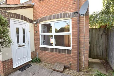 1 bedroom apartment for sale - Woodpecker Green, Oxford, OX4