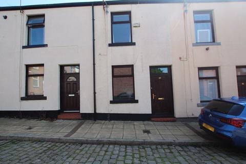 2 bedroom terraced house for sale - Turner Street, Rochdale ol12 0ql