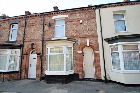 4 bedroom terraced house for sale - Walter Street, Stockton-On-Tees