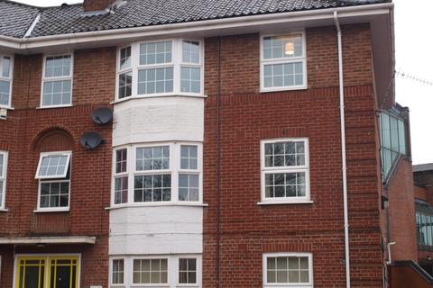 1 bedroom flat to rent - Brooke Place, Norwich,