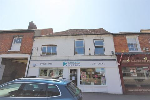 2 bedroom apartment for sale - Princes Risborough