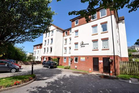 1 bedroom apartment for sale - BELLE VUE ROAD PAIGNTON