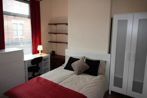 2 bedroom house to rent - Drewry Lane (2), Derby,