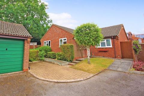 3 bedroom bungalow for sale - Nursery Close, Bournville / Kings Norton, Birmingham