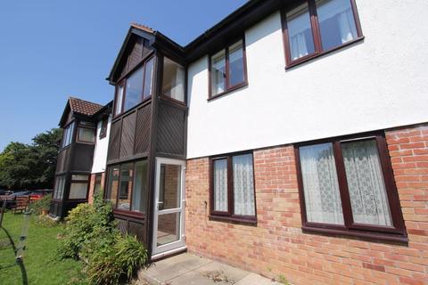 2 bedroom apartment for sale - Byron Court, Llantwit Major