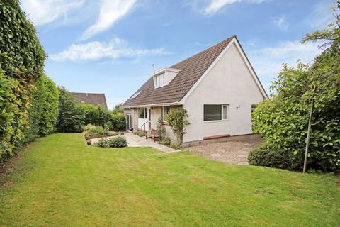 4 bedroom detached house for sale - 28 Oatlands Park, Linlithgow