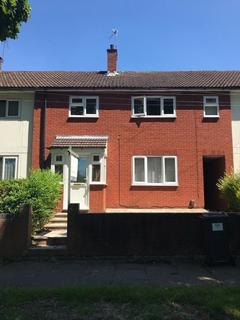 4 bedroom property to rent - Cross Farm Road, Birmingham