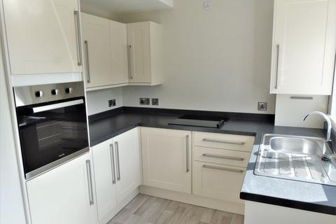 3 bedroom terraced house for sale - St. Martins Road, Thorngumbald, Hull, HU12