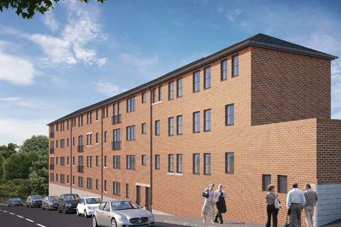 1 bedroom apartment to rent - 42 Hatfield House, North Shields