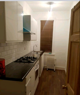 4 bedroom house share to rent - Spacious Room to Rent in Kingston Road, Raynes Park, London