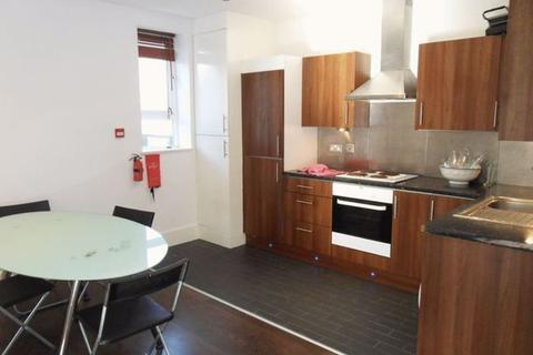 2 bedroom apartment to rent - Woodgrange Avenue, Harrow