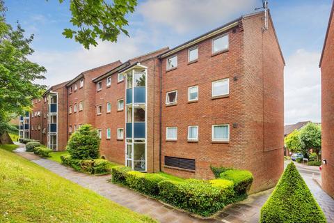 2 bedroom apartment for sale - Theresas Walk, South Croydon, CR2