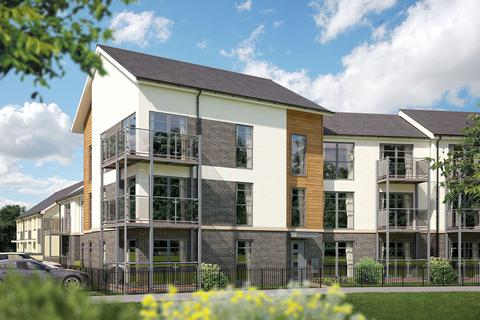 1 bedroom apartment for sale - Plot Wagtail House 1171, Wagtail House at Highwood, Bristol BS34