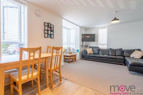 2 bedroom apartment for sale - Harvest Street, Cheltenham