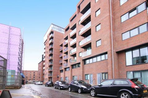 2 bedroom apartment to rent - TWO BEDROOM APARTMENT KINGS DOCK MILL!!