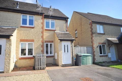 1 bedroom house share to rent - Kemble Drive