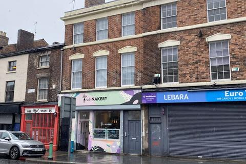 1 bedroom apartment to rent - Berry Street, Liverpool