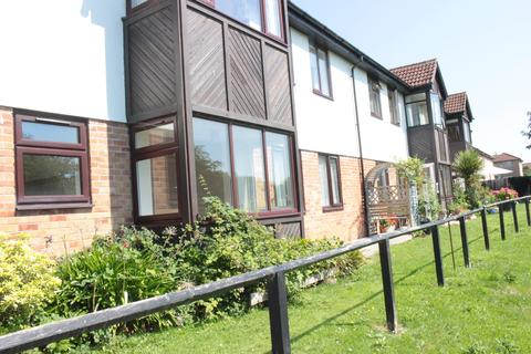 2 bedroom flat for sale - Byron Court, Llantwit Major, CF61