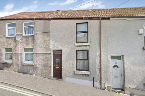 2 bedroom property for sale - Millbrook Street, Plasmarl, Swansea